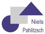 Niels Pahlitzsch
